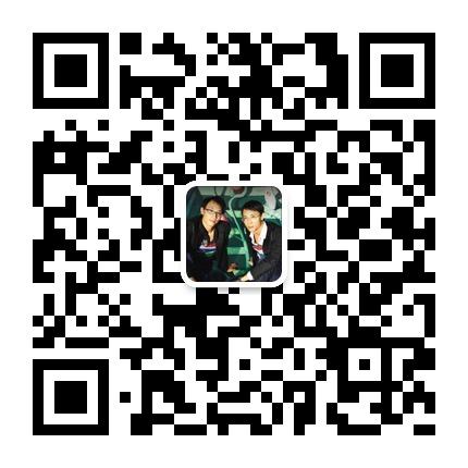 万氏兄弟3D画官方微信